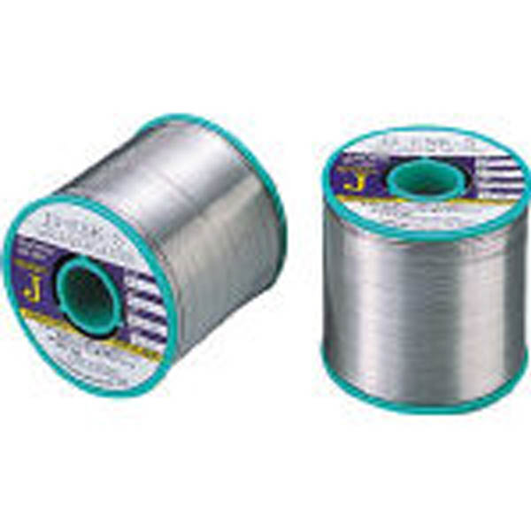 【CAINZ DASH】石川 エバソルESK(すず96.5%/銀3.0%/銅0.5%)−0.6mm−0.5kg