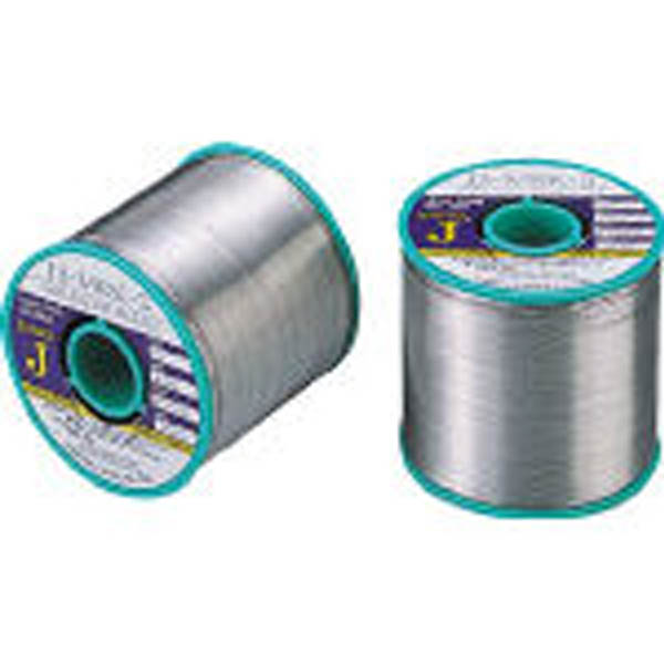 【CAINZ DASH】石川 エバソルMRK(すず96.5%/銀3.0%/銅0.5%)−1.2mm−1kg