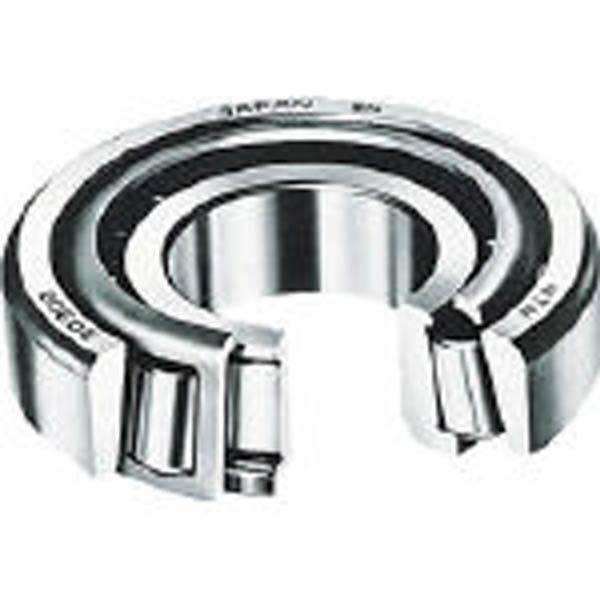【CAINZ DASH】NTN C テーパーベアリング 内輪径70mm 外輪径150mm 幅35mm