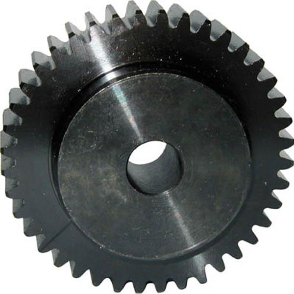 【CAINZ DASH】カタヤマ ピニオンギヤM1.5 歯数23 直径34.5 歯幅15 穴径8