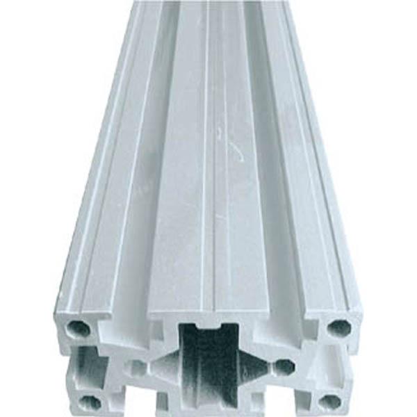 【CAINZ DASH】ヤマト アルミフレームYF−3060−6−1800