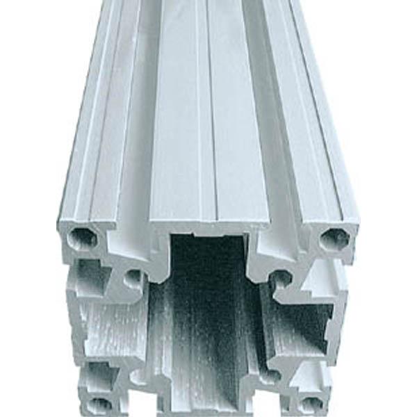 【CAINZ DASH】ヤマト アルミフレームYF−6060−6−600