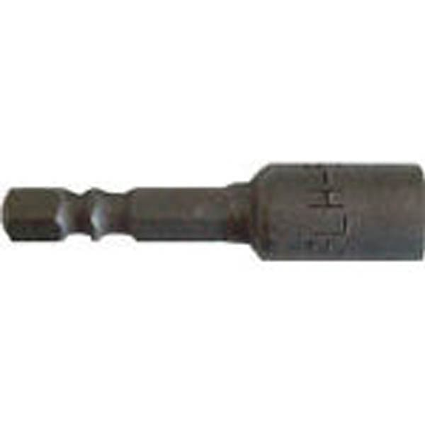 【CAINZ DASH】JPF M10用ソケット