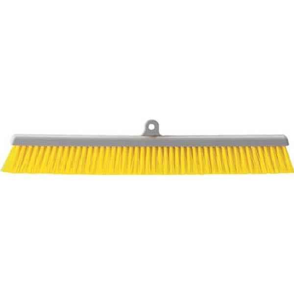 【CAINZ DASH】コンドル (ほうき)HG ブルロンスペアTF−45 黄