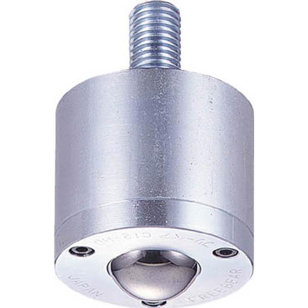 【CAINZ DASH】FREEBEAR フリーベア 切削加工品下向き用 スチール製 C−12HD