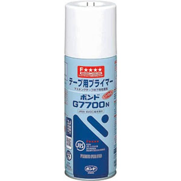 テープ用プライマー G7700 430ml