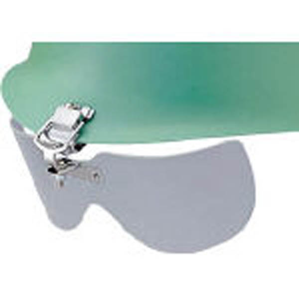 【CAINZ DASH】リケン 保護メガネ