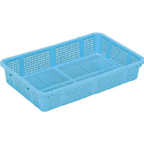 【CAINZ DASH】サンコー 水切篭2型青