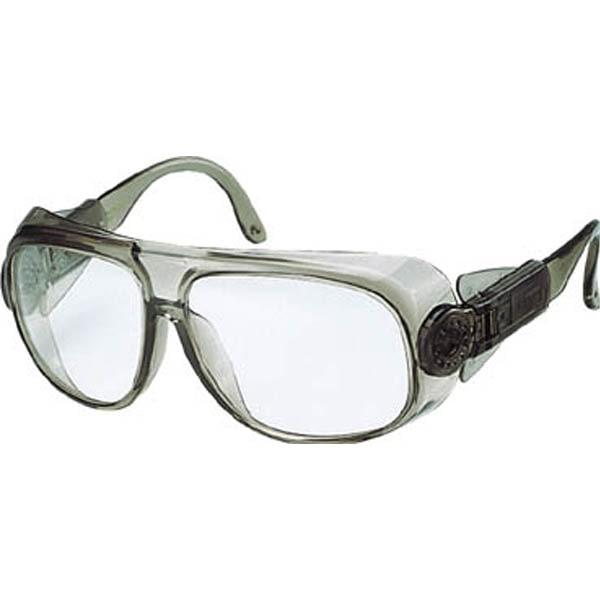 【CAINZ DASH】YAMAMOTO PET 2眼型セーフティグラス