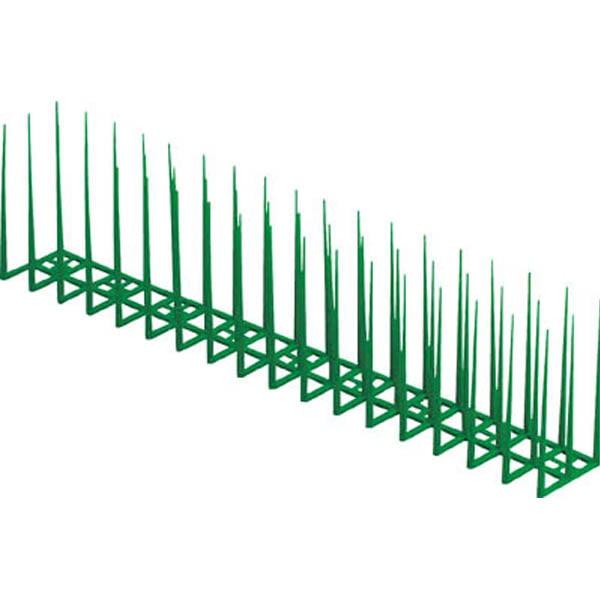 【CAINZ DASH】積水 鳩プロテクター2N型 緑