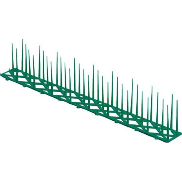 【CAINZ DASH】積水 鳩プロテクターI型 緑