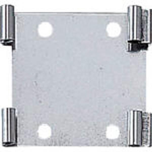 【CAINZ DASH】積水 鳩プロテクター2型用金具