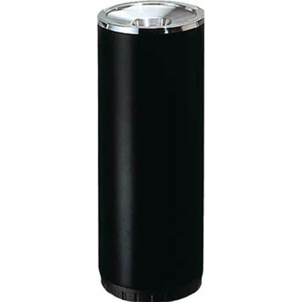 【CAINZ DASH】コンドル (灰皿)スモーキング YS−120 黒