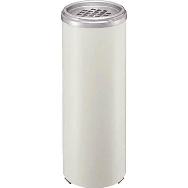 【CAINZ DASH】コンドル (灰皿)スモーキング YM−240 アイボリー