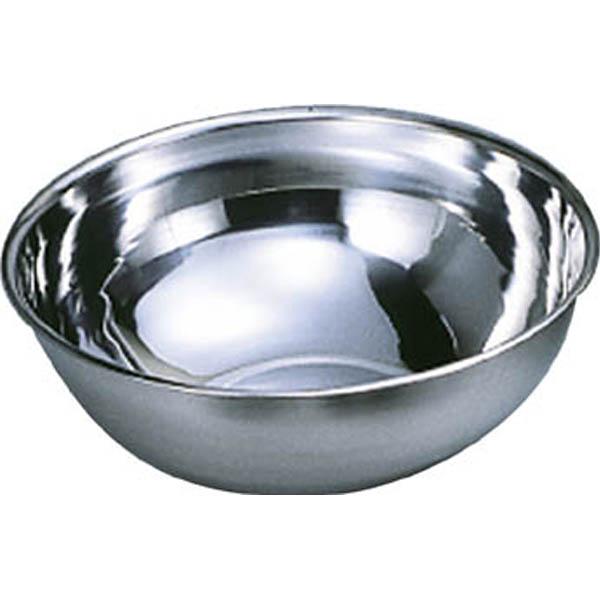 【CAINZ DASH】スギコ ミキシングボール 27cm 4.55L 18−8