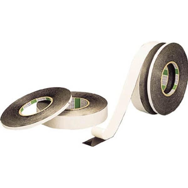 【CAINZ DASH】日東 防水両面接着テープ No.525 30mm×15m
