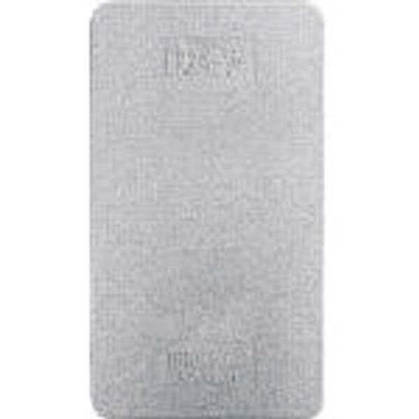 【CAINZ DASH】サンコー EPスペーサー 1810T50 グレー