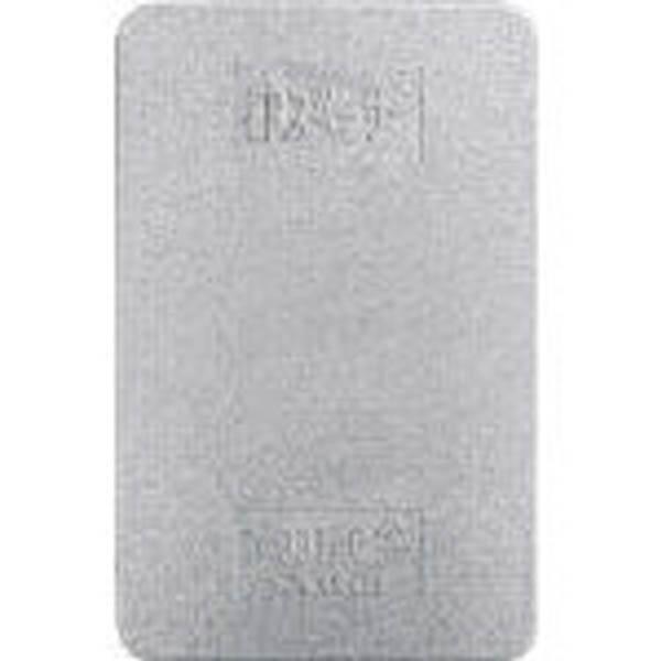 【CAINZ DASH】サンコー EPスペーサー 1409T40 グレー