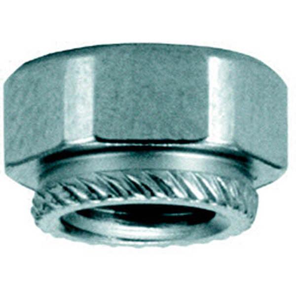 【CAINZ DASH】POP カレイナット/M5、板厚1.0ミリ以上、S5−09 (500個入)