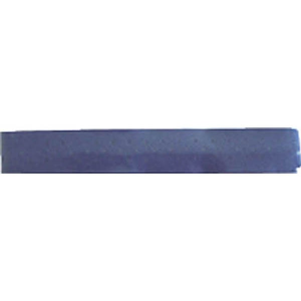 【CAINZ DASH】ミトロイ グリップテープ 衝撃吸収タイプ ダークブルー