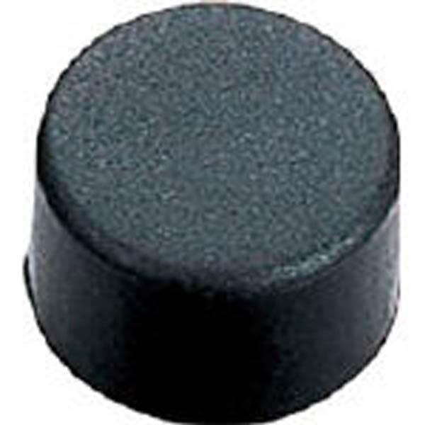 【CAINZ DASH】TONE BHC−15用交換ヘッド(ウレタン)