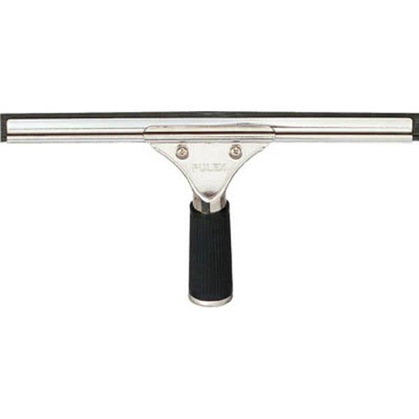 【CAINZ DASH】テラモト スクイジーステンレス35cm