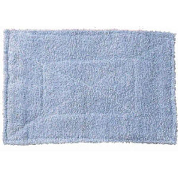 コンドル カラー雑巾 ブルー 1箱(10枚×5)