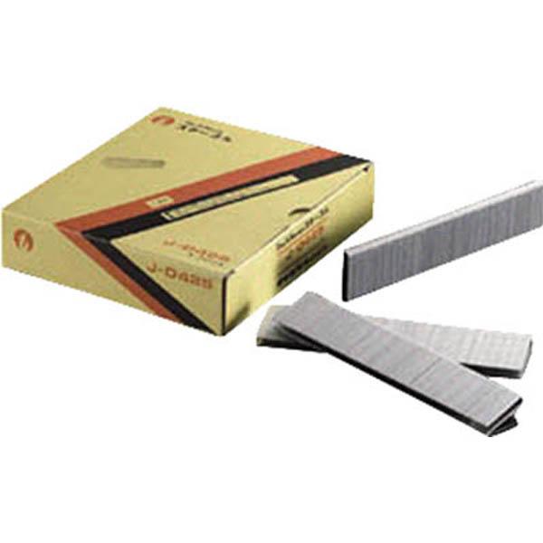 【CAINZ DASH】タチカワ ステープル白4mm巾 (5000本入)