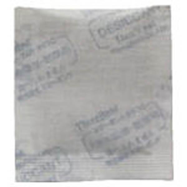 【CAINZ DASH】スリーボンド 吸湿乾燥剤 TB9970 30g×500袋入り