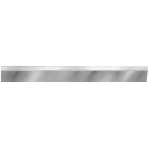 【CAINZ DASH】ユニ ベベル型ストレートエッヂ A級焼入 150mm