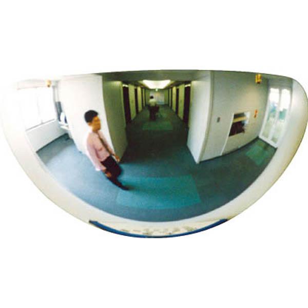 【CAINZ DASH】コミー ラミ 665×340mm
