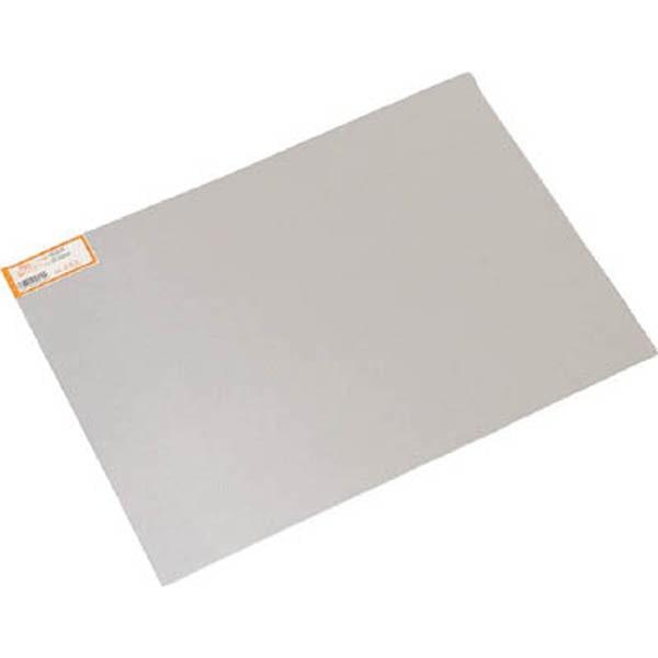 【店舗限定】HA0313 アルミ 0.3×100×300