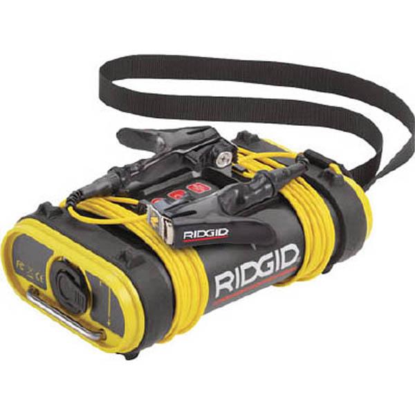 【CAINZ DASH】RIDGID シークテックST−305発信器