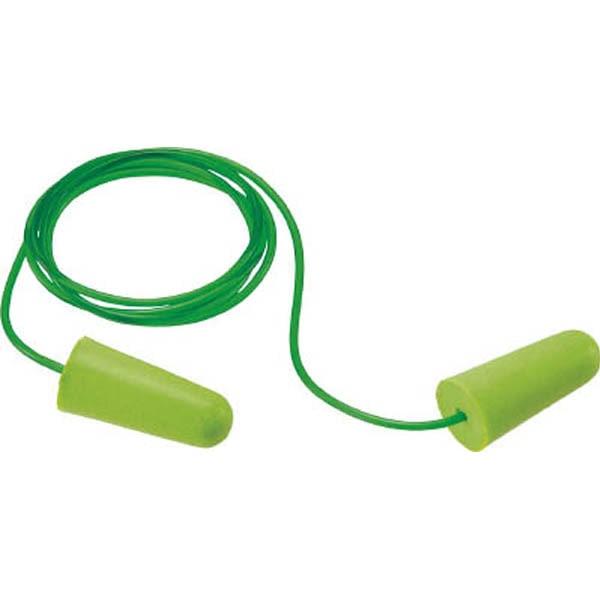 耳栓(コード付きタイプ) 952-1054