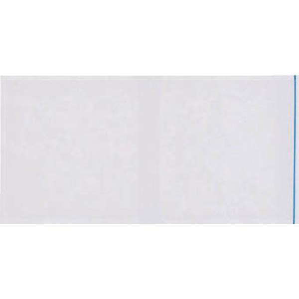 【CAINZ DASH】パピルス デリバリーパック ポケットタイプ 120×240 (100枚入)