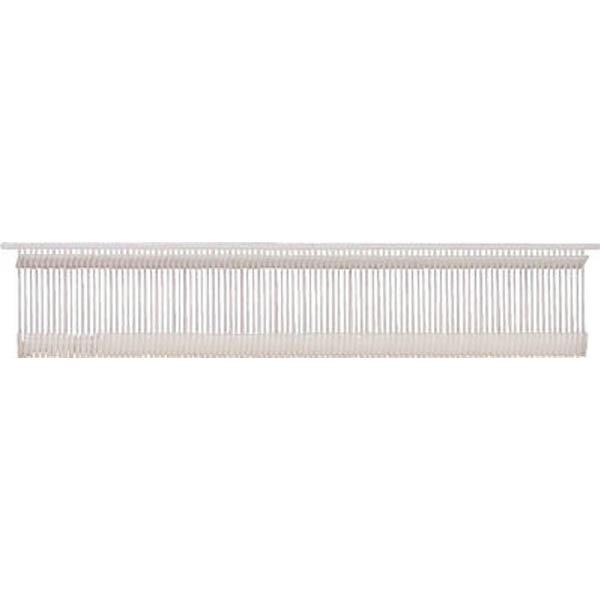 【CAINZ DASH】バノック PIN US−15mm  (10000本入)