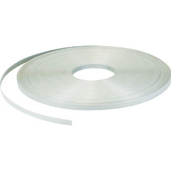 【CAINZ DASH】ツカサ 重梱包ヘビーバンド(金具シール用)R−1630
