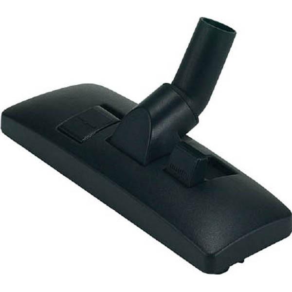 【CAINZ DASH】TRUSCO 業務掃除機 乾湿両用クリーナーTVC134A用フロアノズル