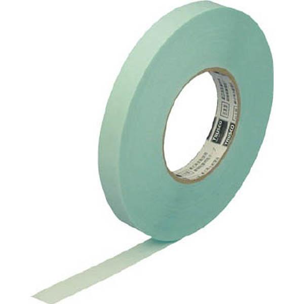 【CAINZ DASH】TRUSCO 強粘着両面テープ 幅25X長さ30mX厚み0.42mm
