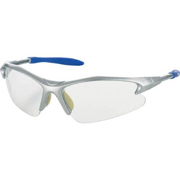 【CAINZ DASH】TRUSCO 二眼型セーフティグラス