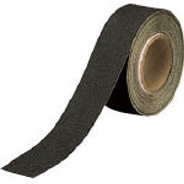 【CAINZ DASH】TRUSCO 静電気除去テープ 幅25mmX長さ5m