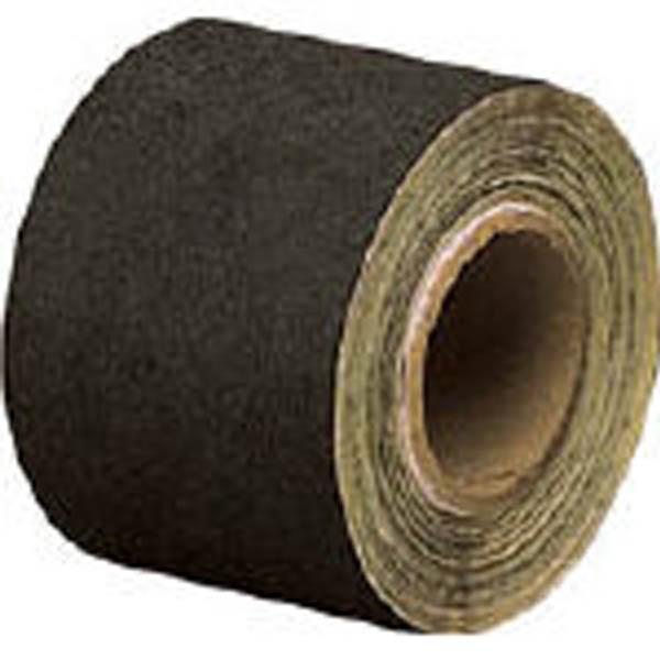 【CAINZ DASH】TRUSCO 静電気除去テープ 幅50mmX長さ5m