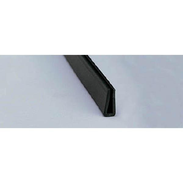 【CAINZ DASH】光 溝ゴムドラム巻 5.1×11mm×100M