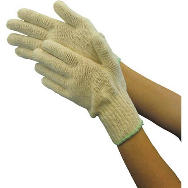 【CAINZ DASH】丸和ケミカル PETリサイクル手袋