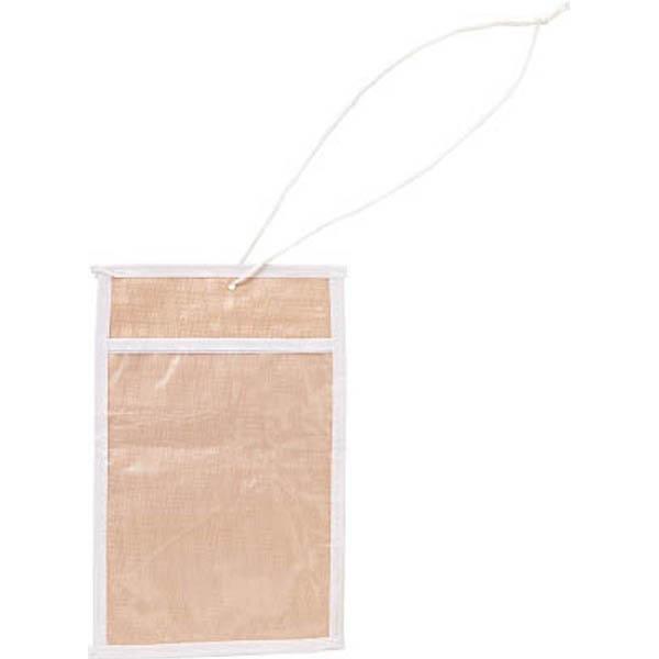 【CAINZ DASH】吉野 コンテナバッグカードケース