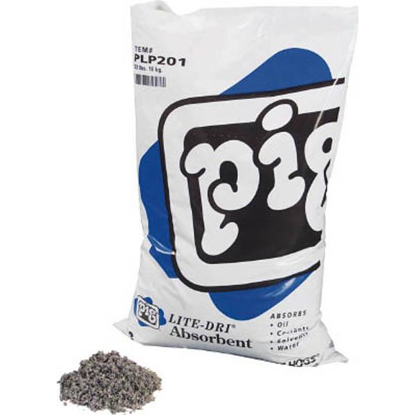 【CAINZ DASH】pig ピグライトドライ (約10KG/袋)