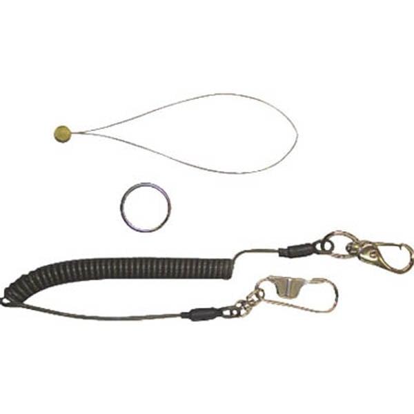 【数量限定】スーパー 安全ロープ AR430DB