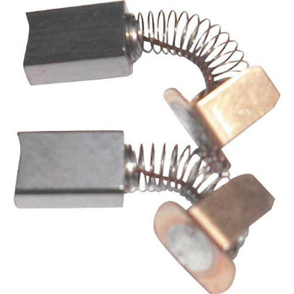 【CAINZ DASH】オートマック HCT−30型シリーズ用カーボンブラシ(2個1組)