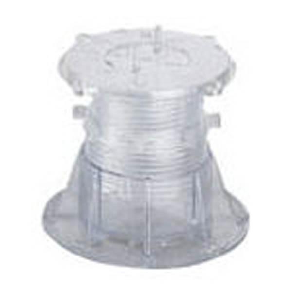 【CAINZ DASH】スガツネ工業 ブゾンDPHペデスタルシステム(270−180−923)