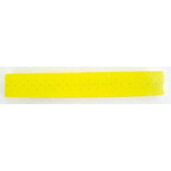 【CAINZ DASH】ミトロイ グリップテープ 衝撃吸収タイプ イエロー